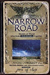 The Narrow Road: Stories of Those Who Walk This Road Together by Andrew Brother (September 13,2001)
