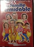Une famille formidable dvd 10