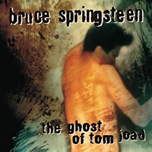 "Résultat de recherche d'images pour ""bruce springsteen the ghost of tom joad"""