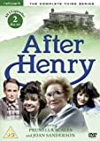 After Henry - Series 3 - Complete [DVD] [1989]