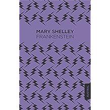 Frankenstein (Austral Singular)