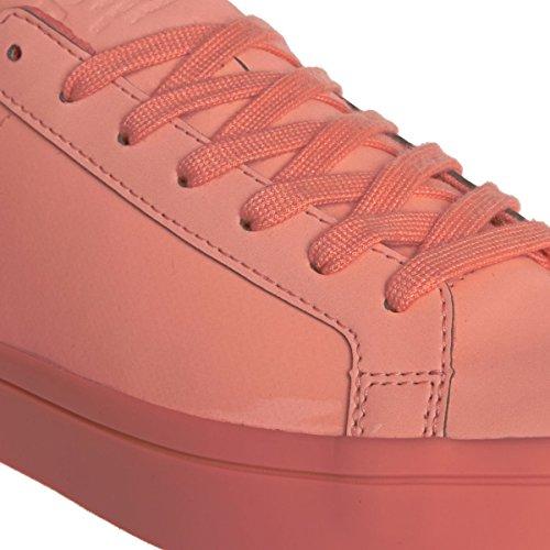 Adidas Sneaker COURT Pink S80257 ADICOLOR VANTAGE Apricot CTqwRC6x