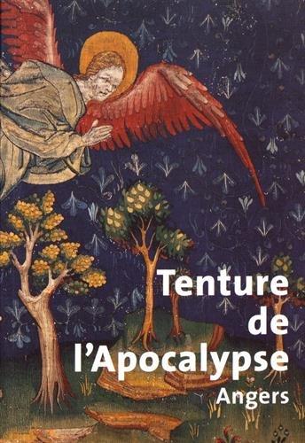 Tenture de l'Apocalypse : Angers