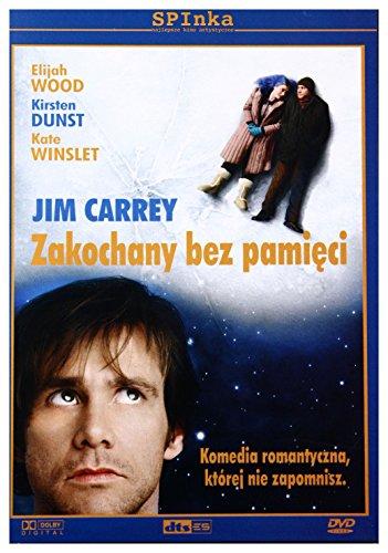 Vergiss mein nicht [DVD] [Region 2] (IMPORT) (Keine deutsche Version)