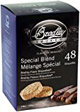 Bradley Smoker Special Blend Flavoured Bisquettes