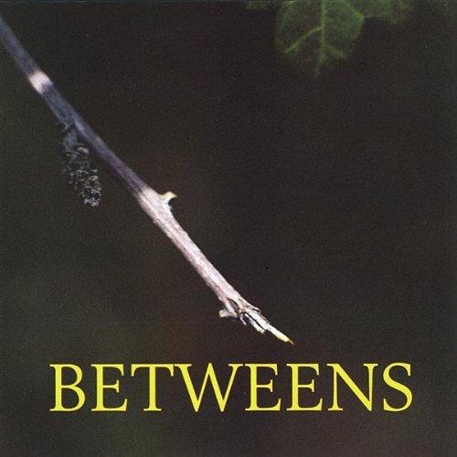 Betweens