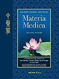 Gesamtausgabe Materia Medica und Behandlungsstrategien, Rezepturen. (Amazon.de)