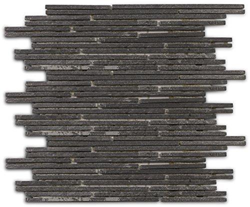 mosaico-azulejos-de-pizarra-para-suelo-pared-aprox-1m-piedra-natural-zen-style-nm-de-sucsp129000aloh