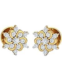 79b94abbae7c1 Diamond Jewellery: Buy Diamond Jewellery online | Browse huge list ...