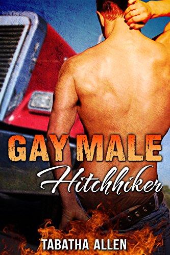Gay interracial butt sex photos