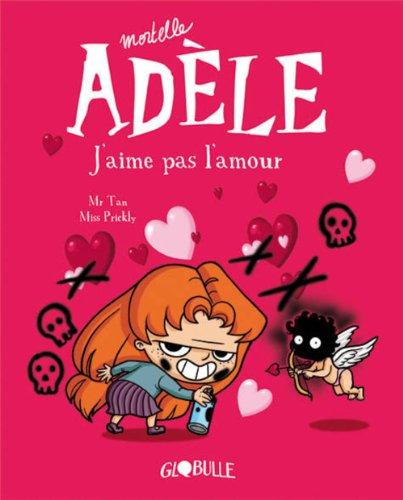 """<a href=""""/node/22045"""">J'aime pas l'amour</a>"""