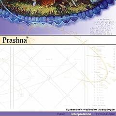 Vedische Astrologie