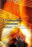 L'ostéopathie crânienne...