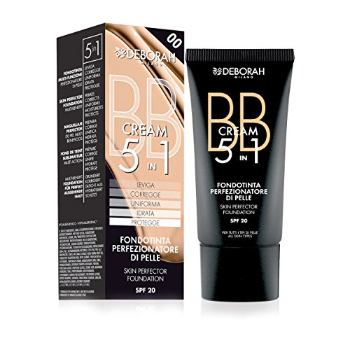 deborah-milano-bb-cream-5-in-1-foundation-00-fair-rose