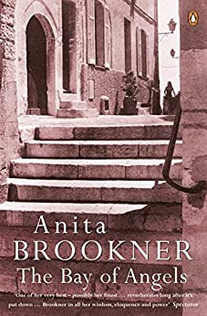 The Bay Of Angels by [Brookner, Anita]