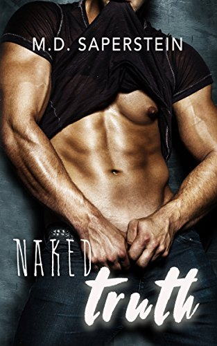 Naked Truth (English Edition)