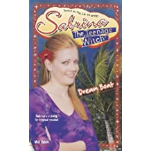 Dream Boat: No. 40 (Sabrina, the Teenage Witch) by Mel Odom (2002-02-04)