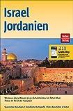 Nelles Guide Reiseführer Israel - Jordanien -