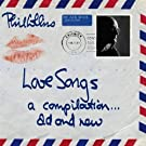 Love Songs: A Compilation... Old and New