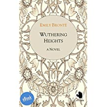 Wuthering Heights (ApeBook Classics (ABC))