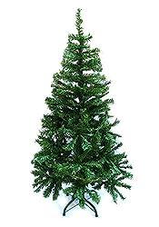 SGS Christmas 4 Ft - Premium Tree