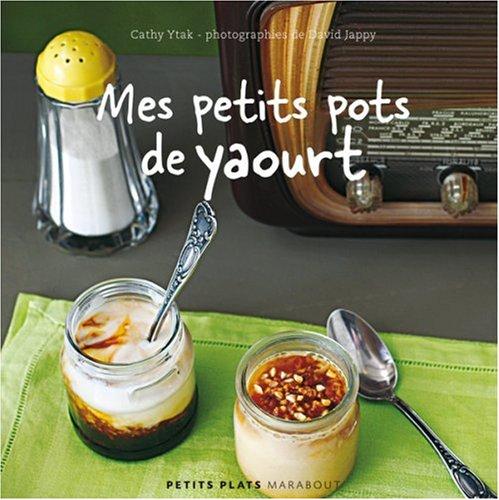 """<a href=""""/node/29041"""">Mes petits pots de yaourt</a>"""