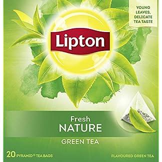 Lipton-Grner-Tee-Natur-Pyramidenbeutel-20-Stck-3er-Pack