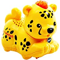"Vtech 500103 ""Tta Cheetah"" Toy"