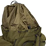 Berghaus Military Crusader III 90 Plus 20 Size 2 Backpack One Size Cedar - 6