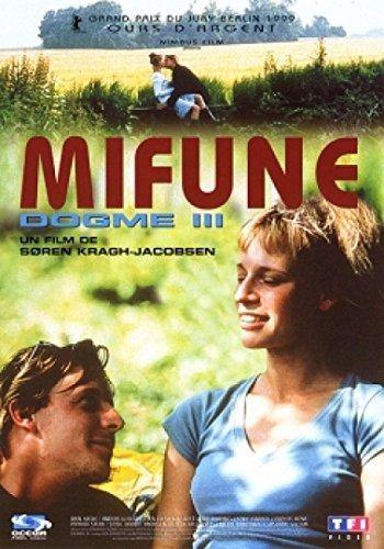 Mifune [FR Import]