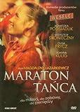 Maraton tańca [DVD] (Pas de version française)