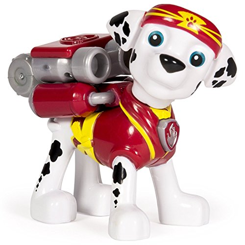 nickelodeon-paw-patrol-hero-pup-pup-fu-karate-marshall-action-pack-pup-figure