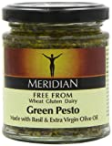 Free From Green Pesto - 170g