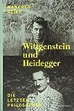 ISBN 3498025287