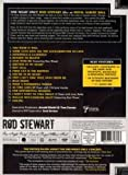 Stewart, Rod - One Night Only - Live at the Royal Albert Hall [Import italien]