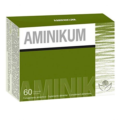 bioserum-aminikum-60-gelules