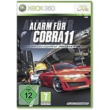 Alarm für Cobra 11: Highway Nights