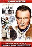Le Grand McLintock [Édition Spéciale]