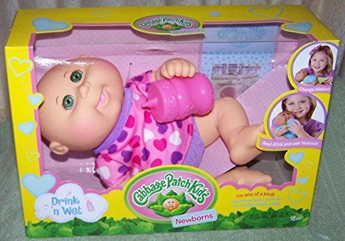 cabbage-patch-drink-wet-doll-newborn-hearts-clothing-by-cabbage-patch-kids