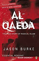 Al-Qaeda: The True Story of Radical Islam