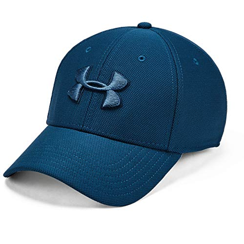 Under Armour Men's Blitzing 3.0 Cap Gorra