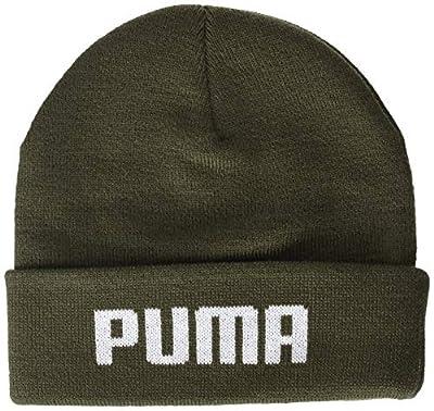 Puma Mid Fit Beanie Mütze von PUMA bei Outdoor Shop
