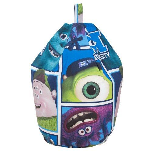 disney-pixar-monsters-university-inc-cotton-seat-chair-bean-bag-with-filling