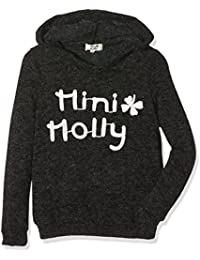 Molly Bracken Mmv1116h16, Sweat-Shirt à Capuche Fille