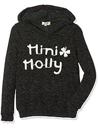 Molly Bracken, Sweat-Shirt àCapuche Fille