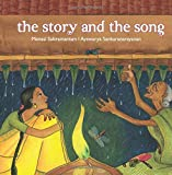 The Story and the Song (Karadi Tales)