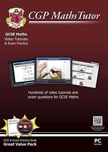 mathstutor-gcse-dvd-rom-tutorials-and-exam-practice-pack-higher-level-a-g-resits