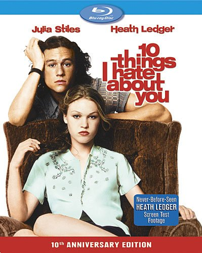 10-things-i-hate-about-you-reino-unido-blu-ray