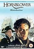 Hornblower - The Even Chance [Edizione: Regno Unito] [Edizione: Regno Unito]