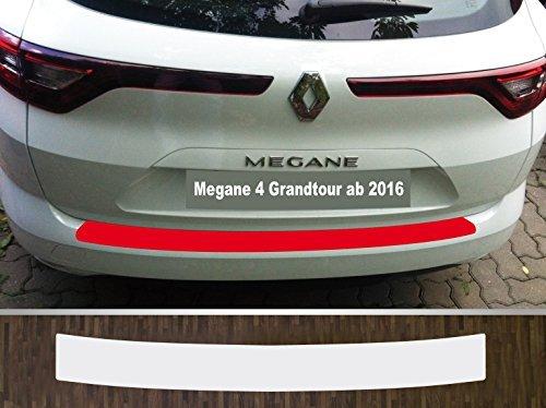 se-adapta-para-renault-megane-4grand-tour-a-partir-de-2016-barniz-protector-de-pantalla-ladekant-pro